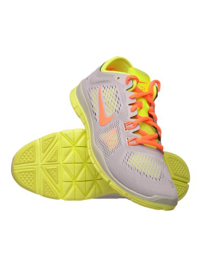 WMNS NIKE FREE 5.0 TR FIT 4