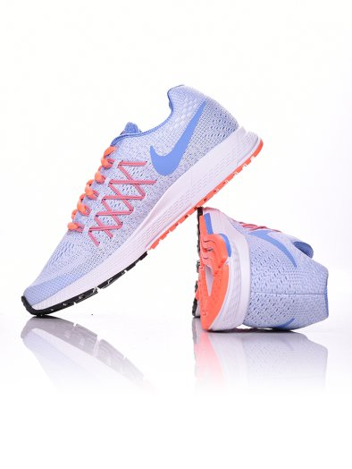 Nike Air Zoom Pegasus 32 (GS)