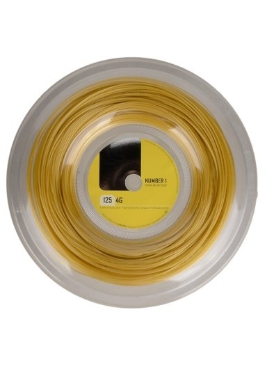 LUXILON 4G 125 200M REEL