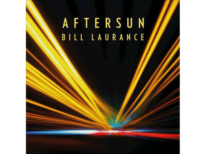 Aftersun CD
