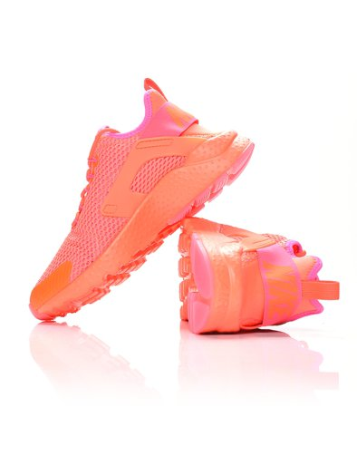 Wmns Air Huarache Run Ultra BR
