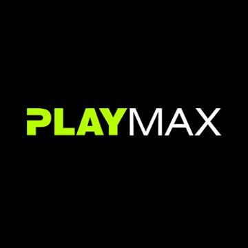 Playmax Campona