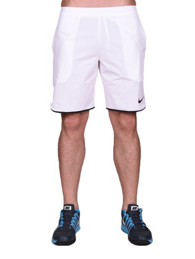 M NKCT FLX ACE SHORT 9IN