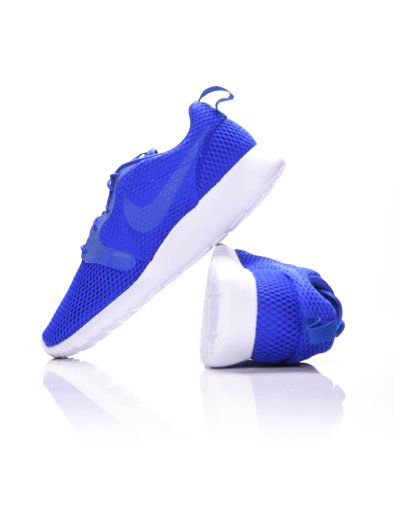 Nike Roshe One Hyperfuse BR Mens Shoe