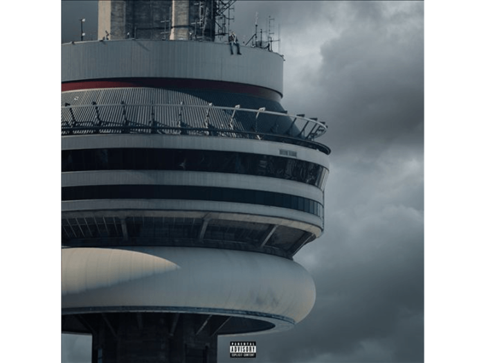 Views CD