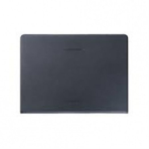 SAMSUNG EF-DT800BBEGWW SIMPLE COVER TAB S 10.5'', BLACK