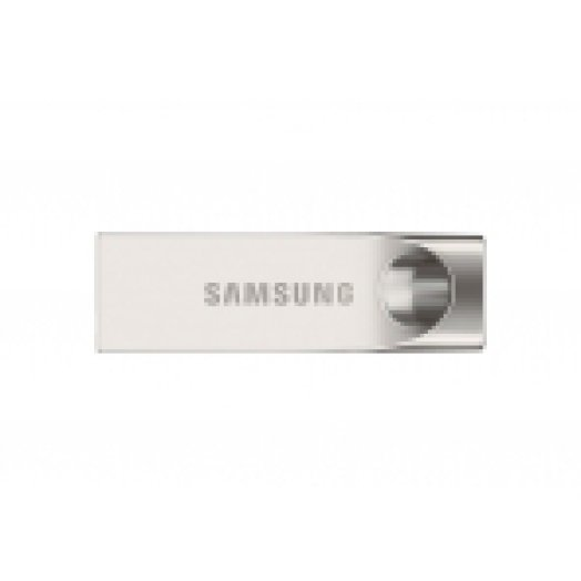 SAMSUNG MUF-64BA/EU 64GB USB 3.0 FLASH DRIVE