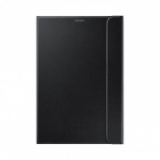 SAMSUNG, EF-BT715PBEGWW BOOK COVER TAB S2 LTE, BLACK