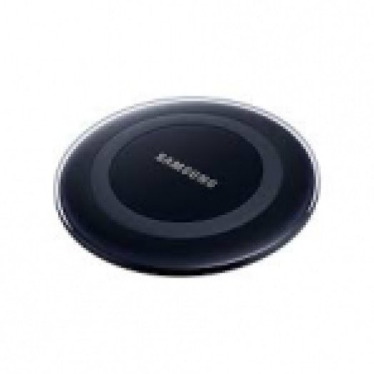 SAMSUNG EP-PG920MBEGWW WIRELESS CHARGER DP, BLACK