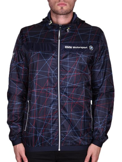 BMW MSP Lightweight Jacket