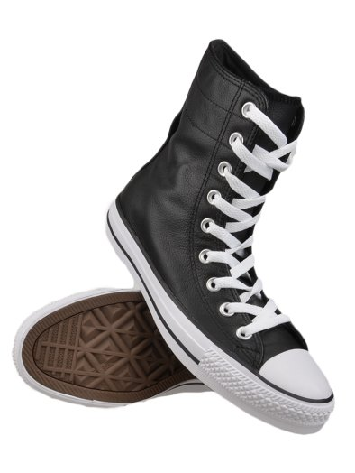Chuck Taylor All Star Hi-Rise Seasonal