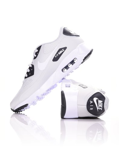 Air Max 90 Essential Ultra