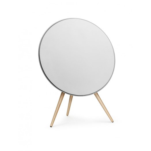 B&O PLAY - Beoplay A9 - White