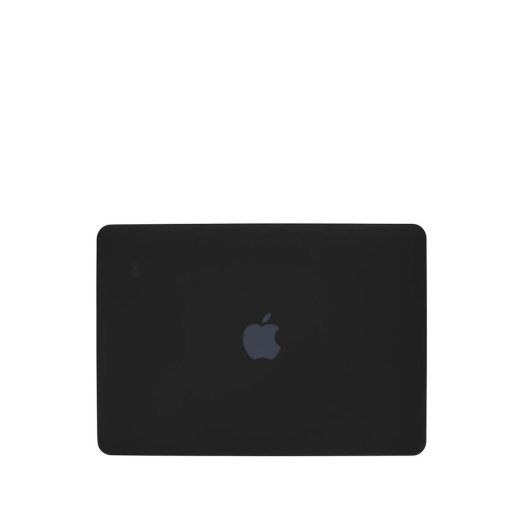 "Artwizz - Rubber Clip MacBook Air 11"" tok - Fekete"