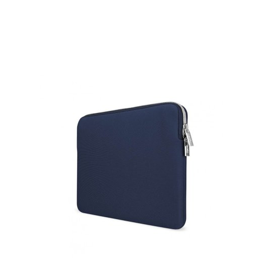 "Artwizz - Neoprene MacBook Air/Pro Retina 13"" belecsúsztatós tok - Sötétkék"