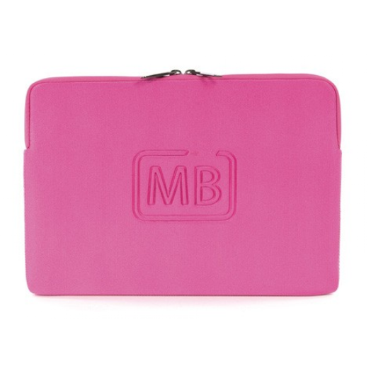 Tucano New Elements for MacBook Air 11inch - Hot Pink Cases CPU cases