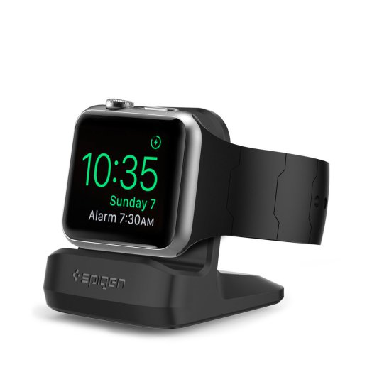 Spigen - S350 Apple Watch állvány
