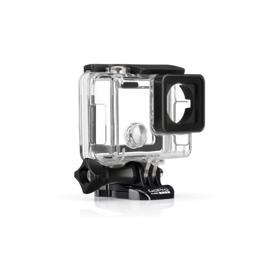 GoPro Skeleton Housing váz