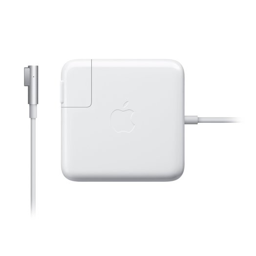 "Apple - MagSafe töltő 60W - 13""-es MacBook Pro-hoz"