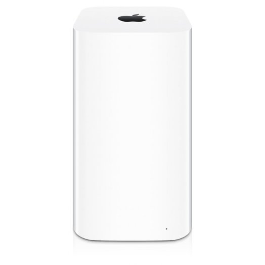 Apple AirPort Time Capsule - 2TB 802.11AC (2013)