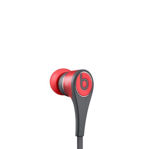 Beats by Dr. Dre - Tour2 Active Collection - Piros