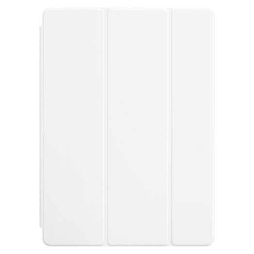Apple iPad Pro Smart Cover - fehér
