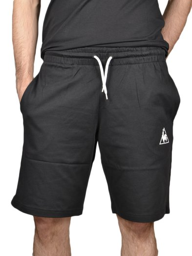 Chronic Short M
