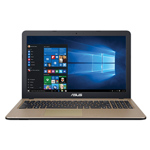 X540LA-XX002T notebook