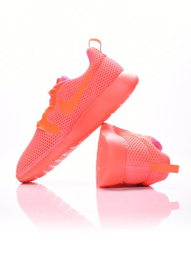 Wmns Nike Roshe One Hyp Br