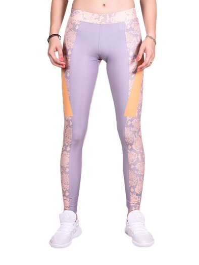 TECHFIT TIGHTS
