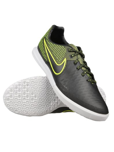 Nike MagistaX Finale (IC)