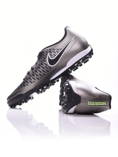 Nike Magista Ola TF