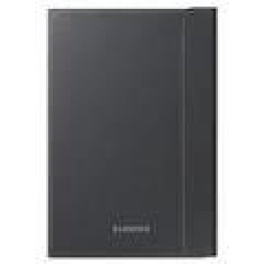 SAMSUNG EF-BT285PBEGWW BOOK COVER GALAXY TAB A 7.0 LTE, BLACK