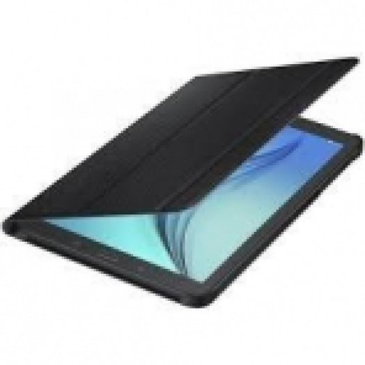 SAMSUNG EF-BT280PBEGWW BOOK COVER GALAXY TAB A 7.0 WIFI BLACK