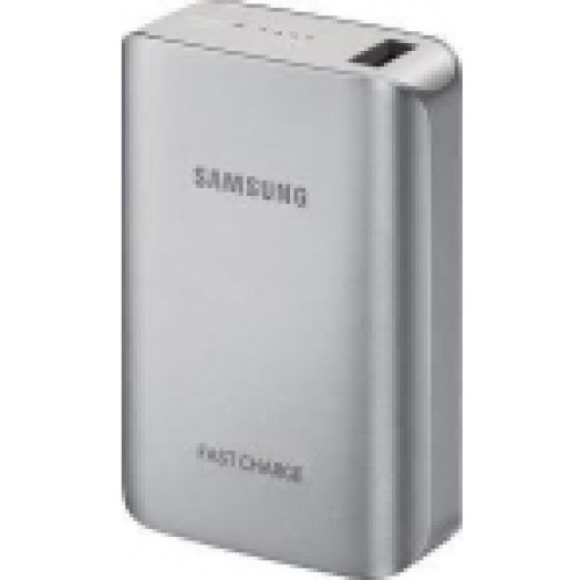 SAMSUNG EB-PG930BSEGWW BATTERY PACK SILVER