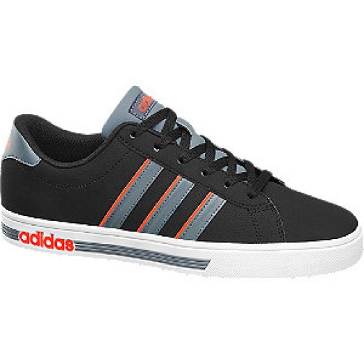 Adidas NEO DAILY TEAM M sneaker