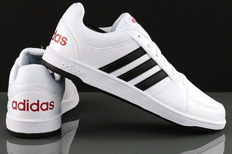 d76f9dd905 TOP 10 Adidas gyerekcipő a Sporfactory kínálatából - globalplaza