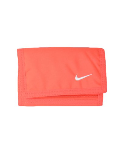 NIKE BASIC WALLET BRIGHT