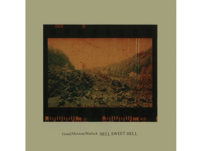 Hell Sweet Hell CD