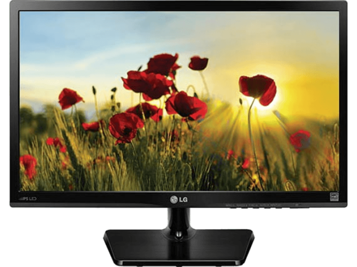 24M47VQ-P FULL HD