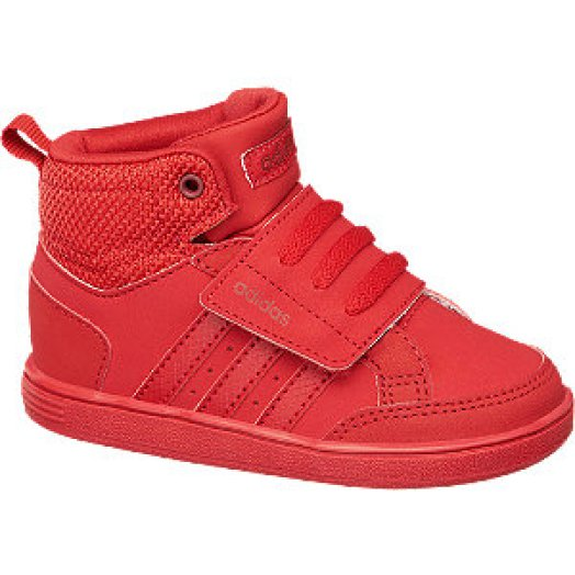 adidas neo label HOOPS CMF MID INF mid cut cipő