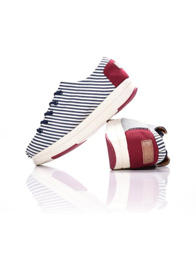 SAILOR HIGH STRIPE