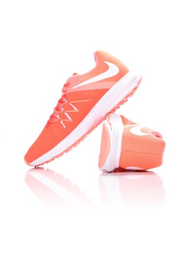 Wmns Nike Air Zoom Winflo 3