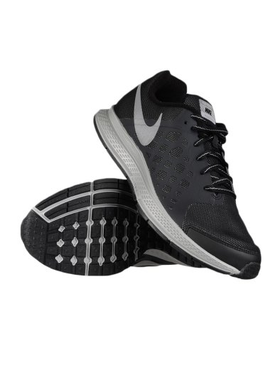 NIKE ZOOM PEGASUS 31 FLASH GS