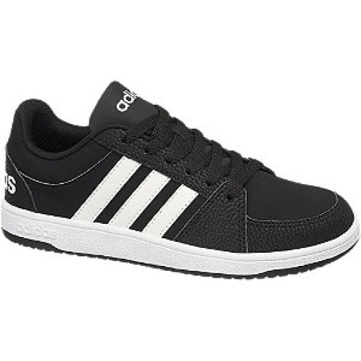 adidas neo label HOOPS VS K gyerek sneaker