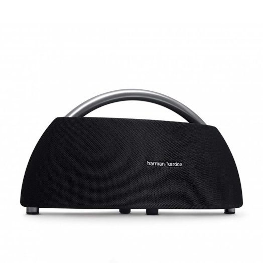 harman/kardon - Go + Play - fekete