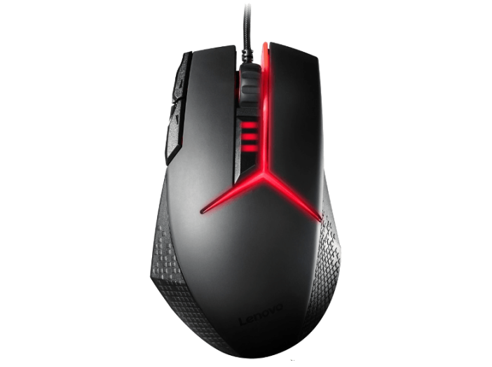 GX30J07894 Y GAMING MOUSE