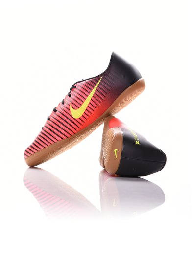 Kids Nike Jr. Mercurial Vapor XI (IC)