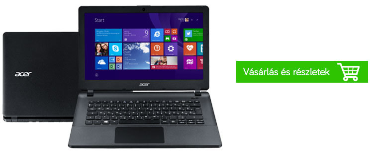 acer-laptop-media-markt-globalplaza