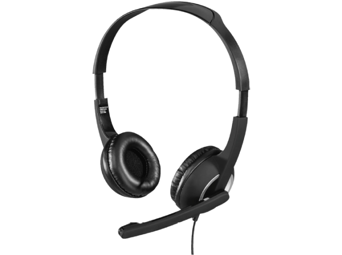 Essential HS 300 headset